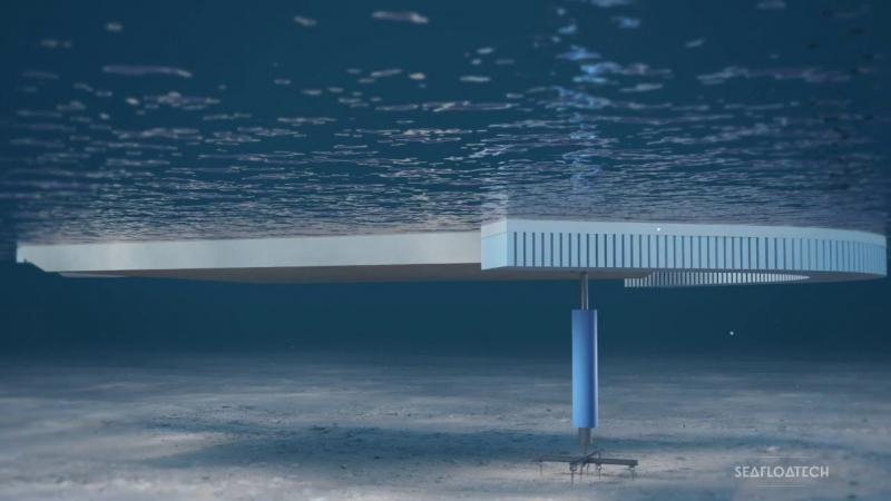 seafloatech-structure-2.jpg