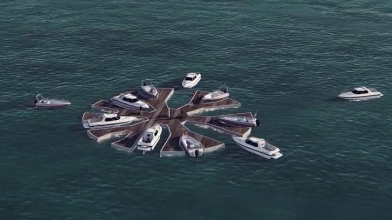 seafloatech-structure-3.jpg