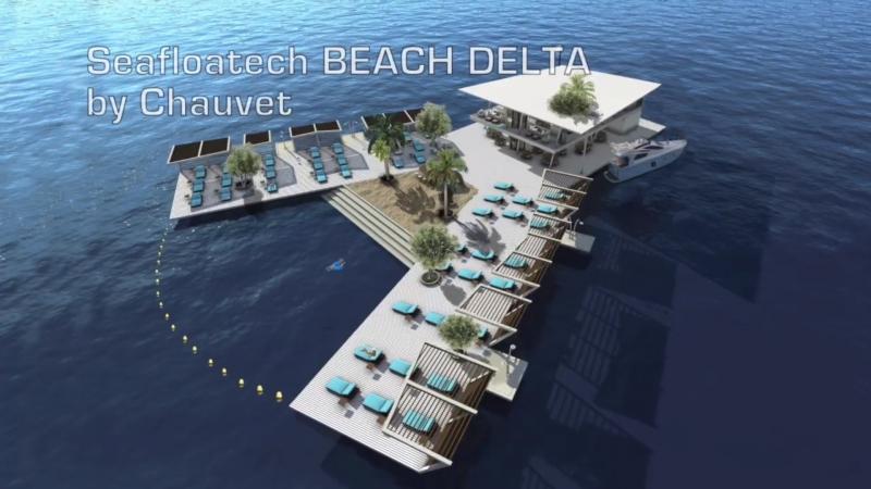 SEAFLOATECH-Beach-Delta-by-Chauvet.jpg