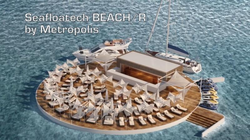SEAFLOATECH-Beach-R-by-Metropolis.jpg