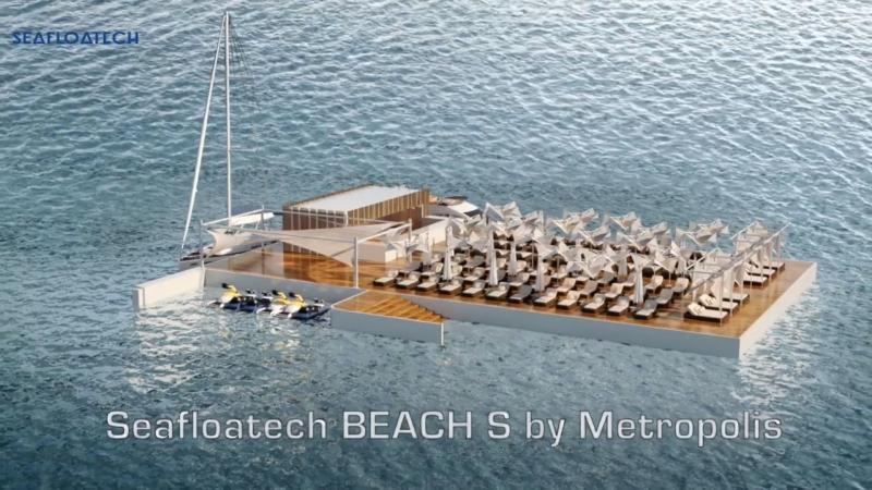SEAFLOATECH-Beach-S-by-Metropolis.jpg